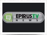 EPIRUS TV